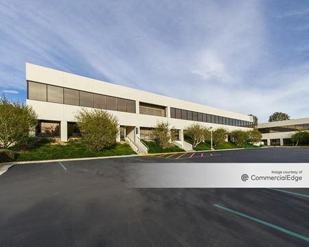 Gateway Plaza - 110, 120 & 130 Newport Center Drive - Newport Beach