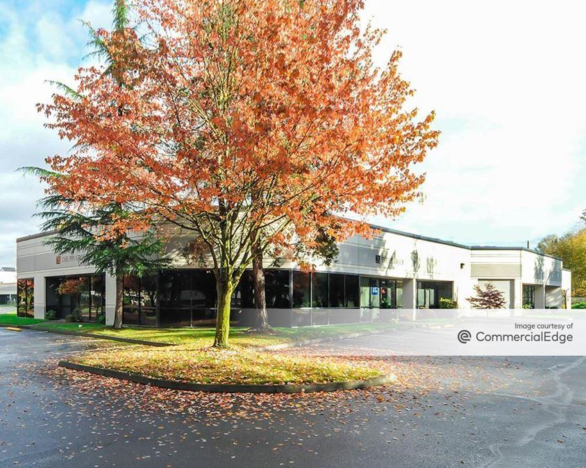 CenterPointe Business Park