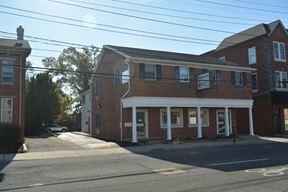 261 E Main Street