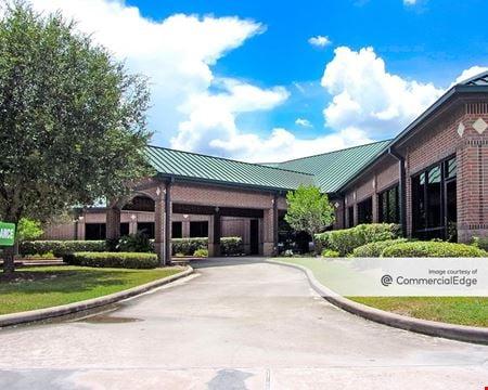 Memorial Hermann Surgical Center - Richmond