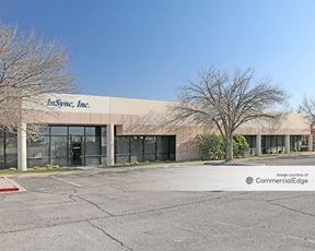 1001 Menaul Blvd NE & 2511 Broadbent Pkwy NE - Albuquerque