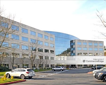 Eastpointe Corporate Center - Issaquah