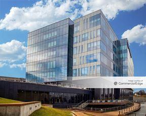 Westport Center