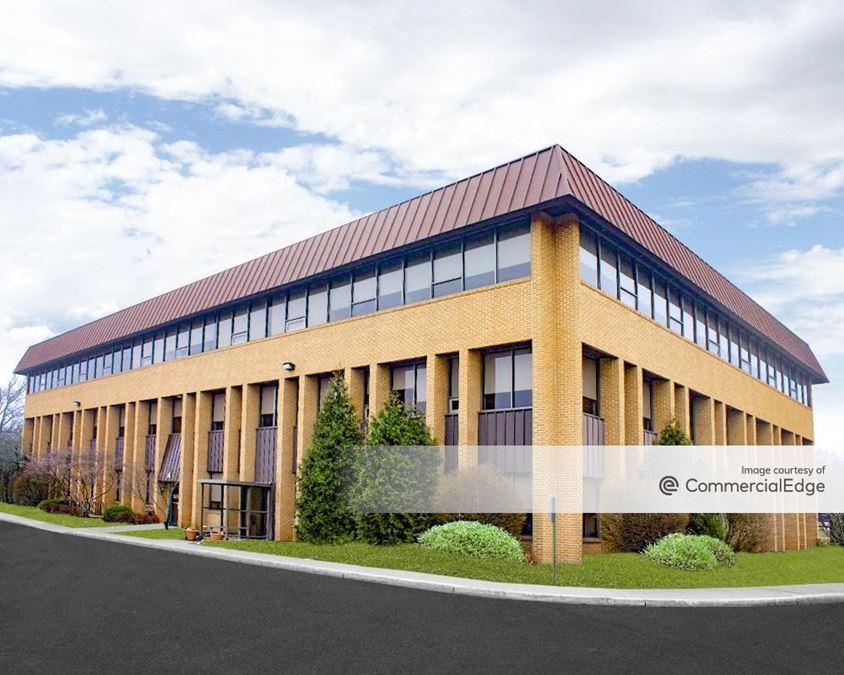Walton Campus
