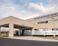 Eastside Physicians Center - Snellville