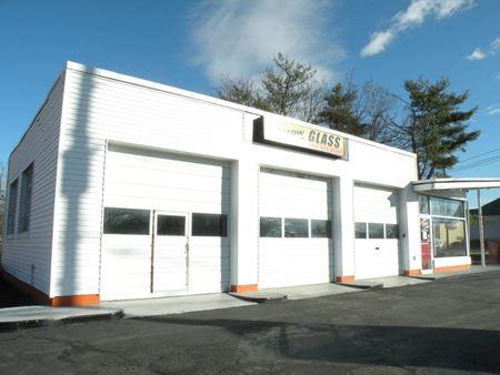 Automotive / Retail - Wappingers Falls