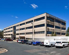 Dupont Center