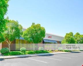 Fremont Business Center