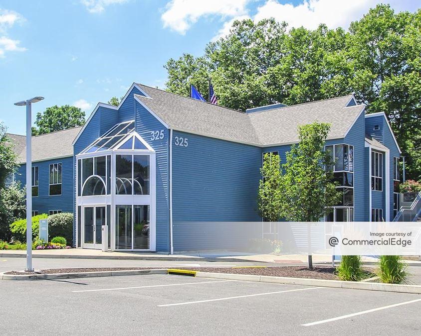 Westport Center for Health
