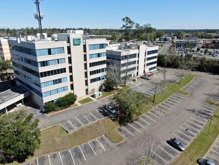 Magnolia Centre I - Tallahassee