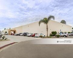 5082-5242 Argosy Avenue - Huntington Beach