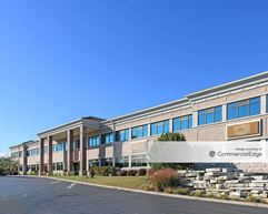 Norcal Professional Center - Brookfield