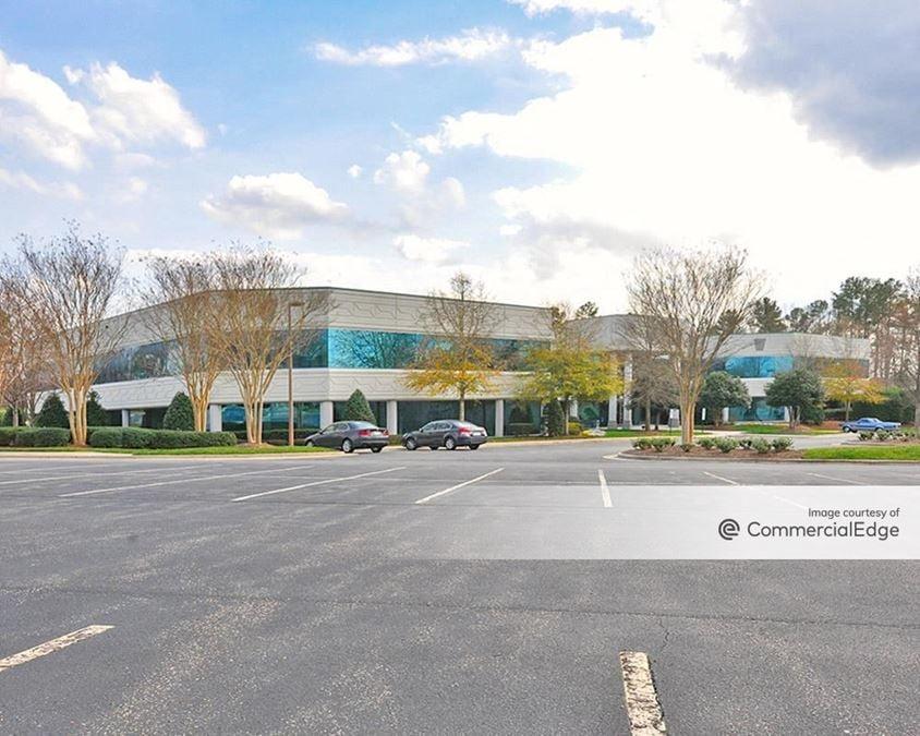 Keystone Park - 630 Davis Drive