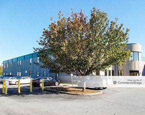 Providence Regional Family Center