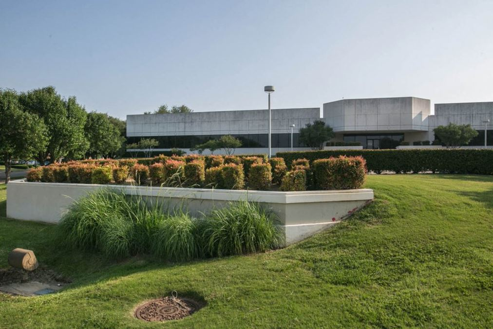 Royal Tech Business Park