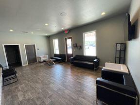 Medical Office For Lease in Boerne Texas - Boerne