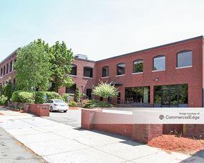 1210-1230 Washington Street