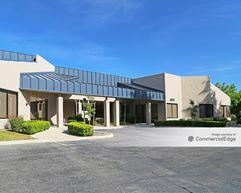 3073 Kilgore Road - Rancho Cordova