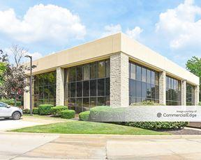Akron/Canton Corporate Center I & II
