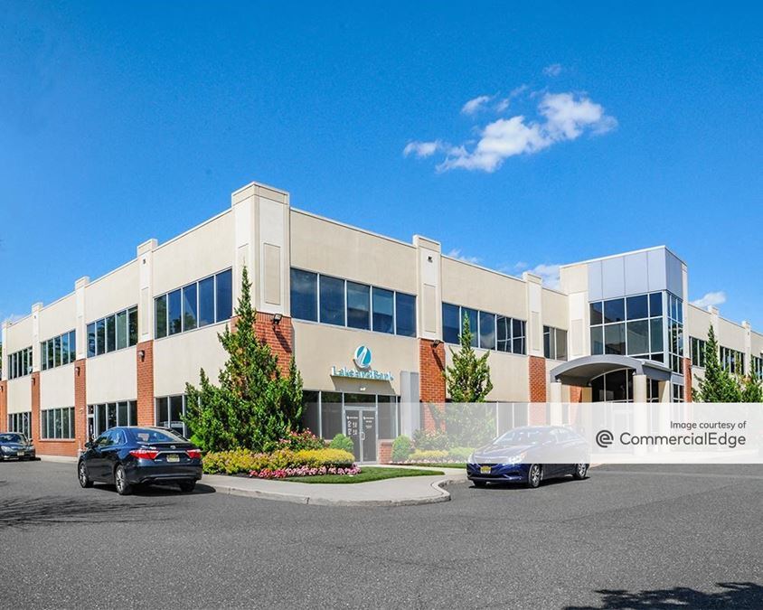 Prospect Professional Center