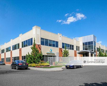 Prospect Professional Center - Lakewood