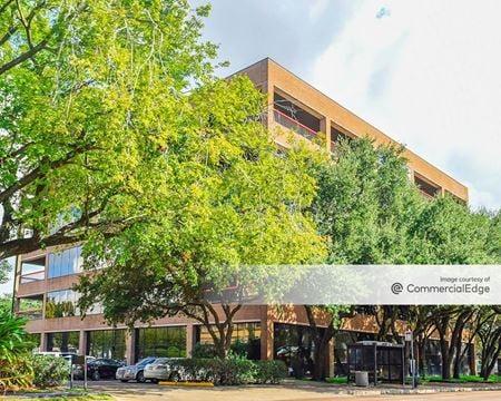 4200 Montrose Blvd - Houston