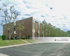 The Koger Center - Ellis Building - Tallahassee