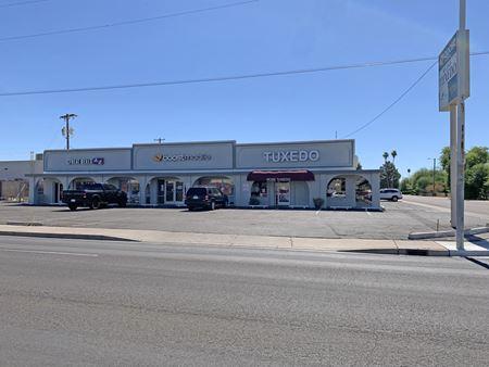 4031 N. 24th Street - Phoenix