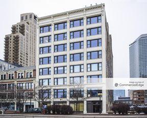 The Lightner Building