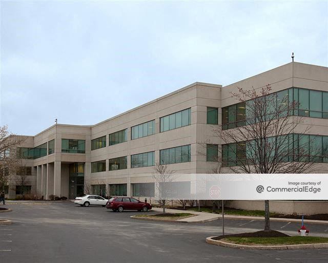 Pennsylvania Business Campus - 4 Walnut Grove