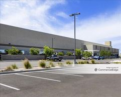 Discovery Business Campus - 2104 East Elliot Road - Tempe