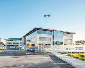 Clearview Business Park - Building D