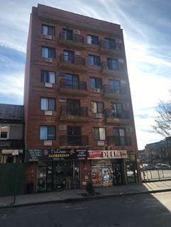 163-10 89 Avenue, Jamaica - Queens