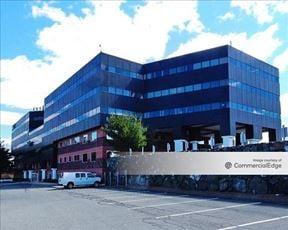 Framingham Corporate Center