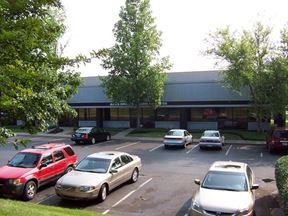 Linbar Business Center I and II