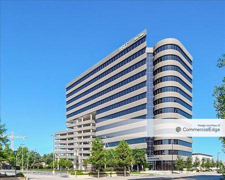 River Oaks Tower - Houston