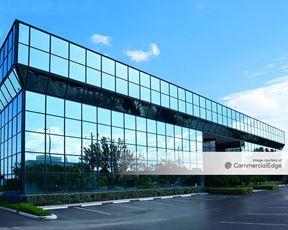 Pavilion Law Center