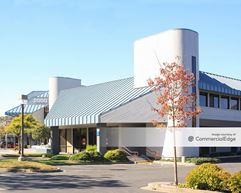 Shelterpoint Business Center - Mill Valley