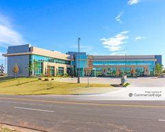 11500 North Portland Avenue - Oklahoma City