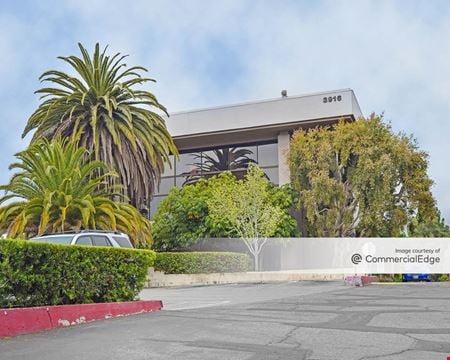 3916 State Street - Santa Barbara