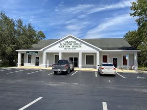 100% Leased Investment Opportunity