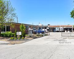 9777 Reavis Road - St. Louis
