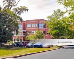 East Cooper Medical Center - Mount Pleasant