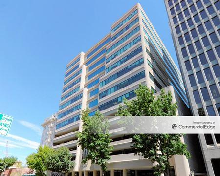 Capitol Place - Sacramento