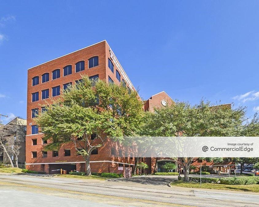Southwest Professional Building