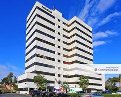 Pacifica Medical Tower - Huntington Beach