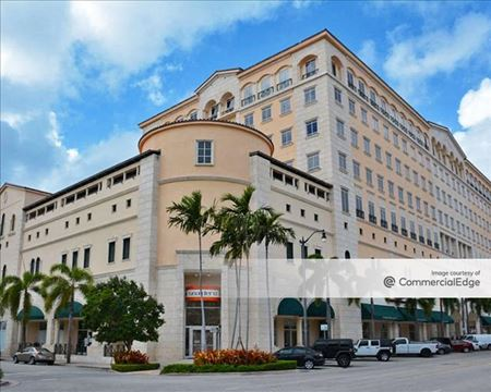 The Collection - Coral Gables