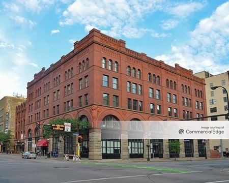 300 1st Avenue - Minneapolis