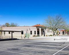 Wilmot Office Park - Tucson