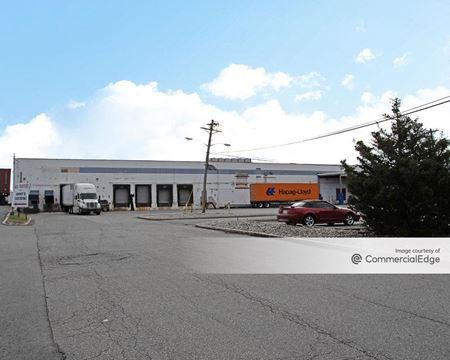 140 South Avenue - South Plainfield